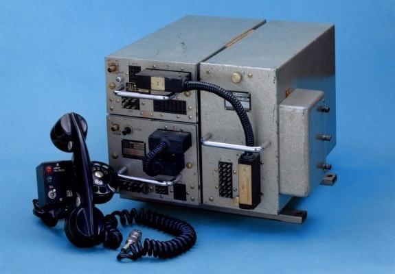 1-sotovye-telefony
