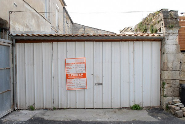 kvartira-garazh-1