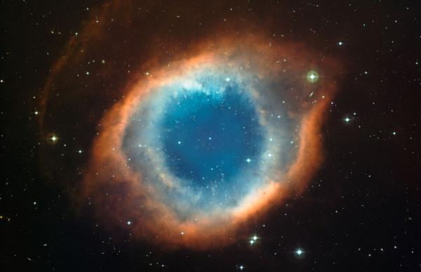 kosmos-25-4-990x640