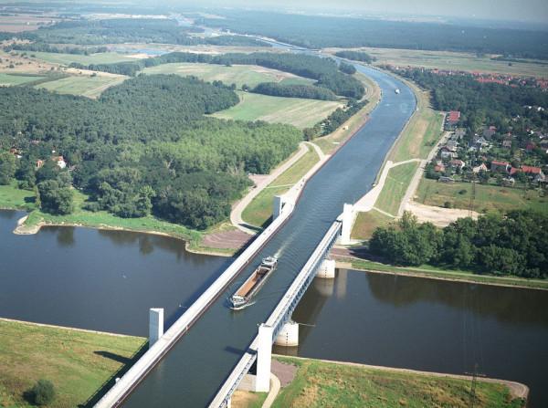 vodnye-mosty-2