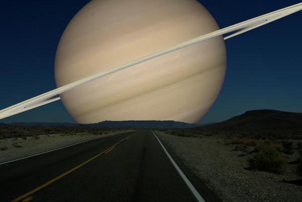planety-vmesto-luny (1)