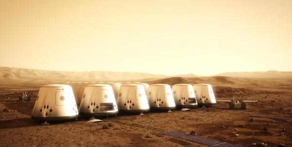 mars-one-1