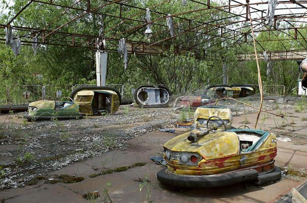 chernobyl (20)