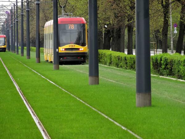 gazon-tramvay-1