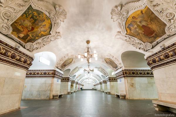 moskovskiy-metropoliten-18