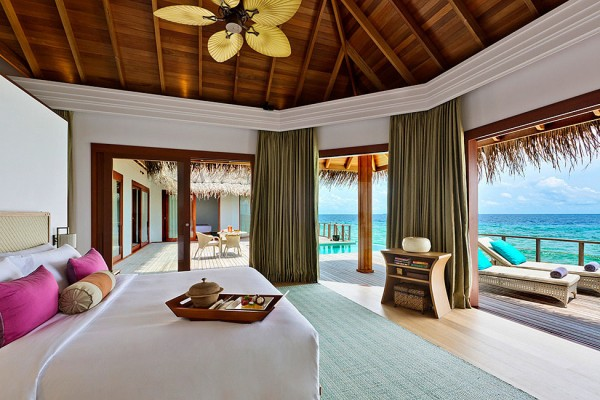 Dusit-Thani-Maldives-11