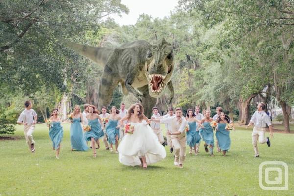 originalnoe-svadebnoe-foto-1