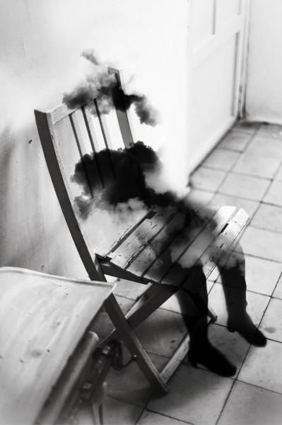 surrealnue-fotografii-1