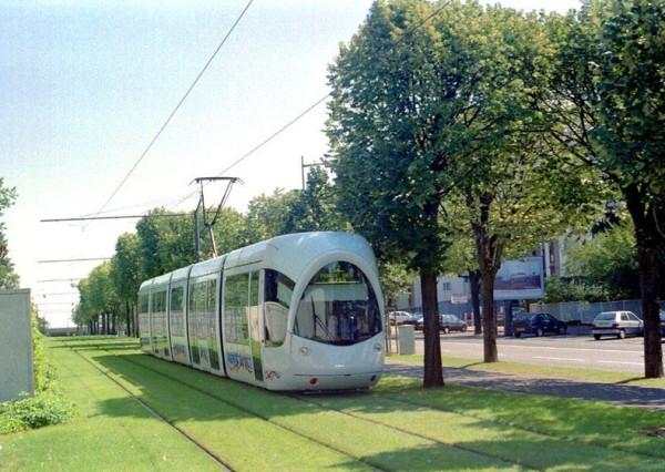 tramvay (4)