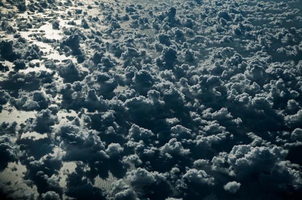 oblaka-nad-sredizemnum-morem-1
