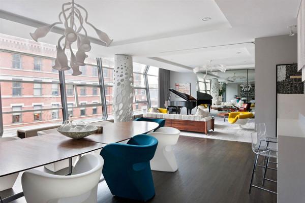apartamenty-1
