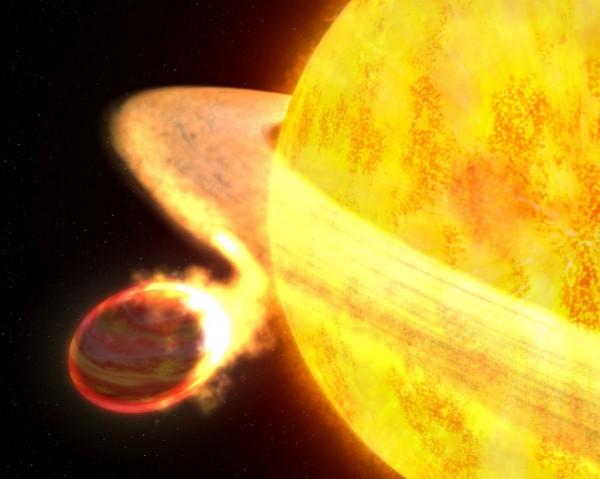 ekzoplaneta-4