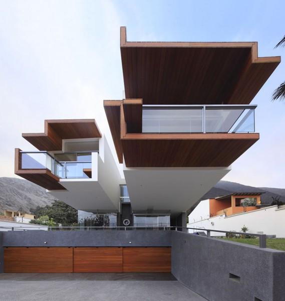 arkhitektura-1