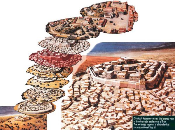 arkheologiya-1