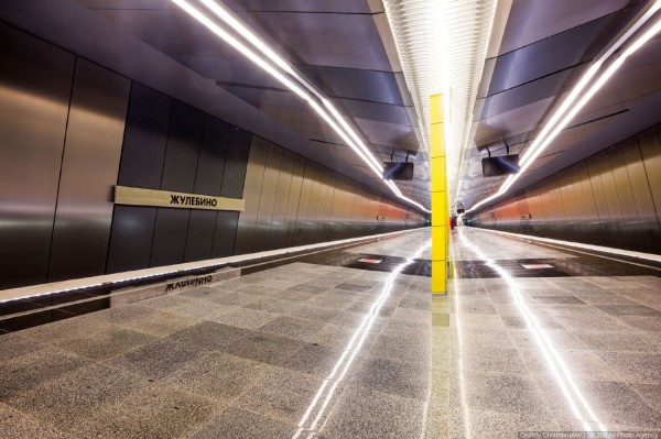 metro-zhulebino-1