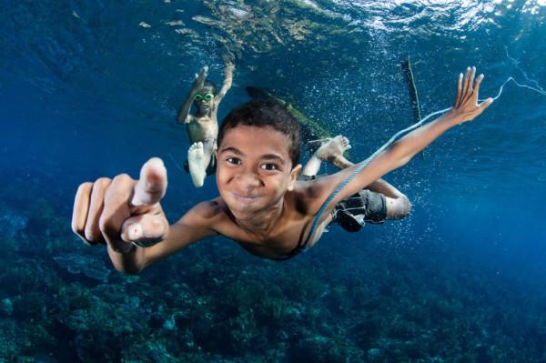 fotokonkurs-National-Geographic-1-30-990x659