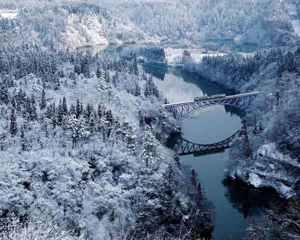 WinterLandscapes03