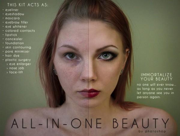 photoshop-beauty-campaign-parody-1