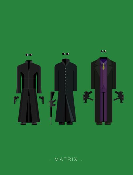 kino-costumes-12