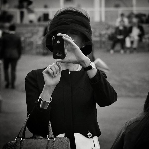 mobilnoe-foto-6