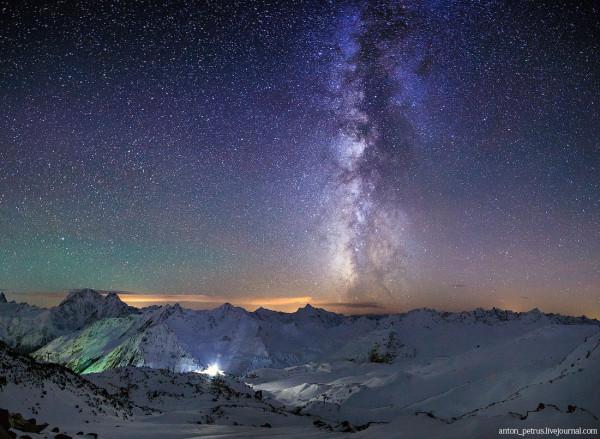 zvezdy-3
