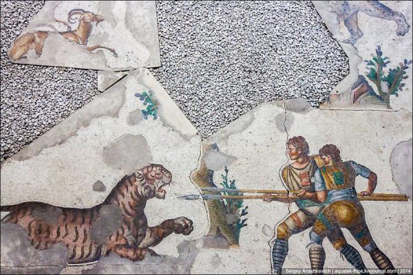mozaika-18