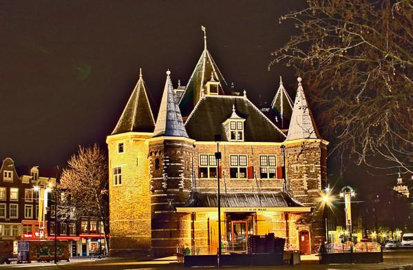 nochnoj-amsterdam-15-26
