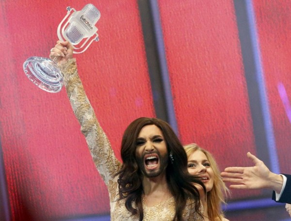 konchita-eurovision-1