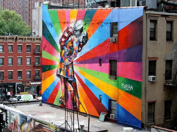 goroda-graffiti-21