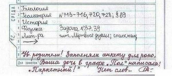 dnevnik-17