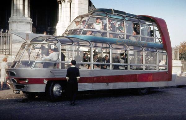 avtobus-8