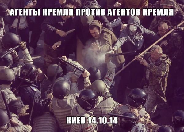 _1Lh9F_tFbs