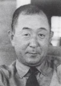 TamonYamaguchi1