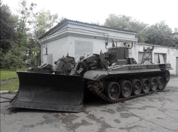 ИМР_Краматорск_08.07.2014