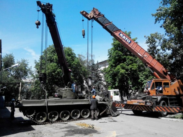 ИМР_Краматорск_10.07.2014