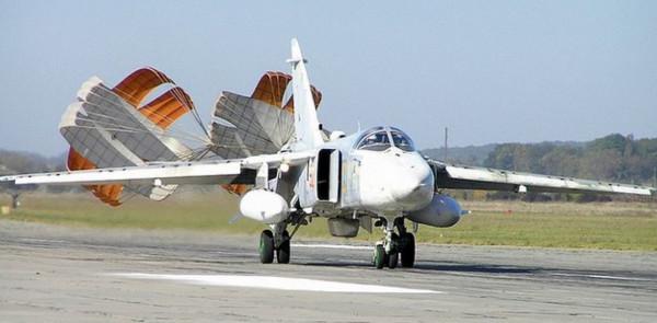 Су-24пвс