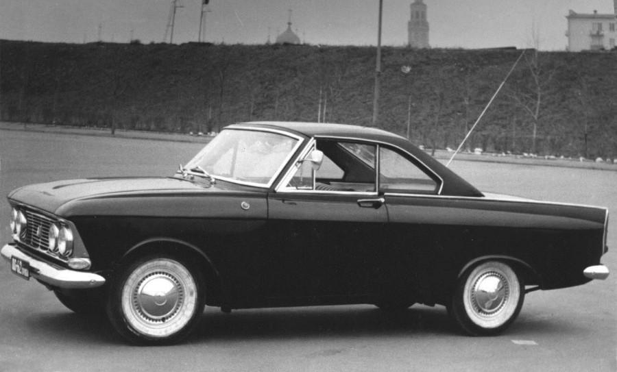1964_AZLK_Moskvich-408_Turist_01