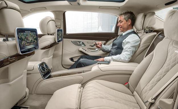 2016-mercedes-maybach-s600-interior-photo-648008-s-787x481