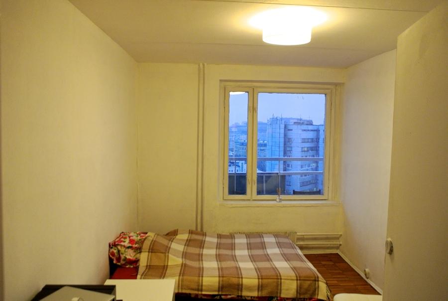 Как сделать квартиру уютнее без ремонта своими руками