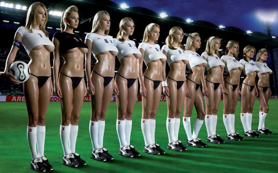 zhenskiy-futbol
