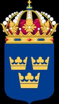 Coat_of_arms_of_Sweden_(Lesser).svg