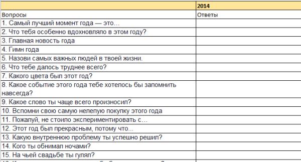 2014-12-07 08-37-19 Вопросы - Excel