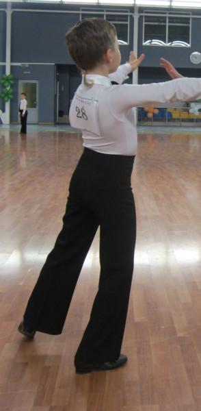 Бесплатная выкройка спортивных штанов Портной блог