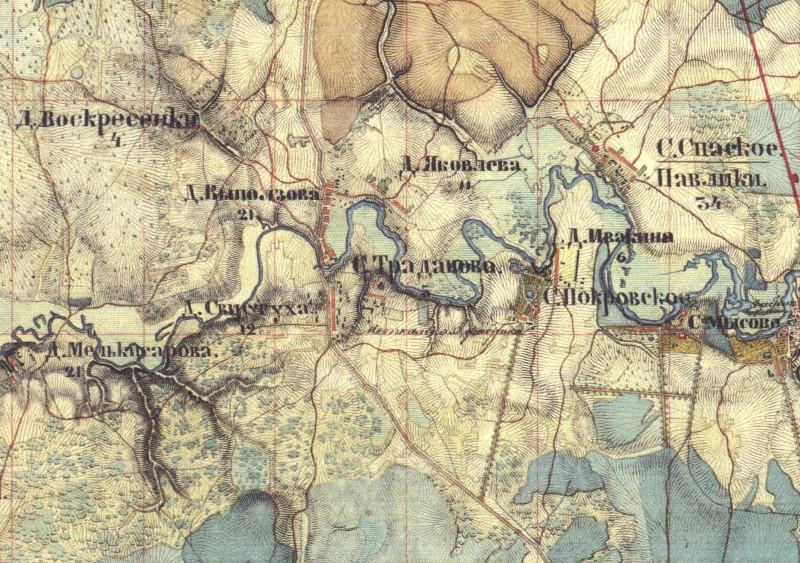 1852 верстовка.jpg
