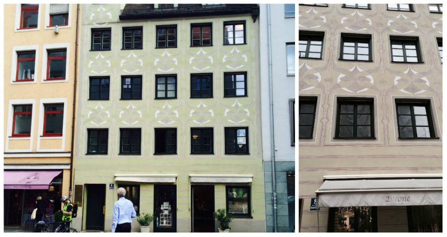 collage2 build