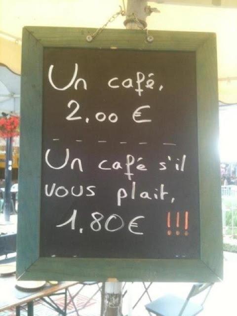 кофе 2 евро. кофе, пожалуйста 1,80