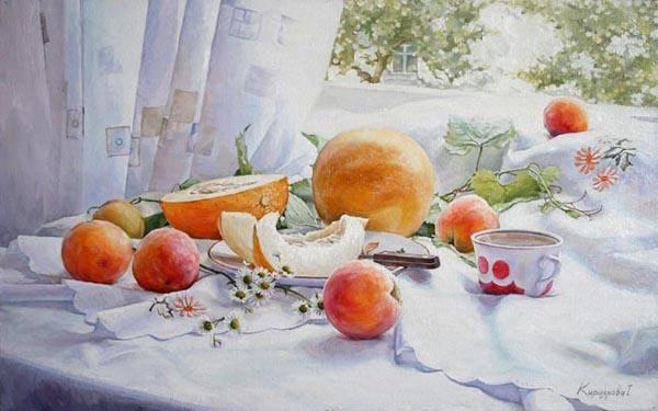 xudozhnik_Gladkova_04