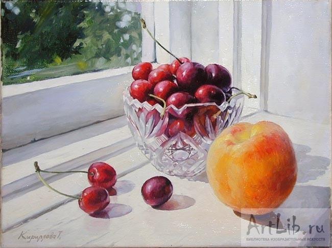 artlib_gallery-47583-b