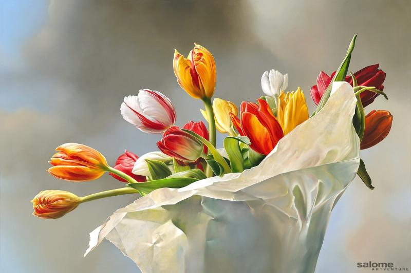 dutch_tulips_1600x1067_marked (1)