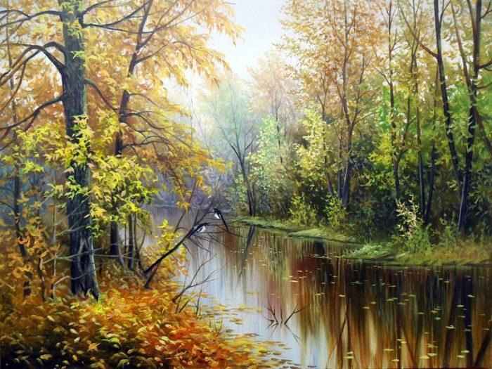 xudozhnik_Yurij_Kornikov_22-e1508148395533